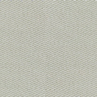Buy tailor made shirts online - Lightweight Cotton Leisure Cloth - Beige