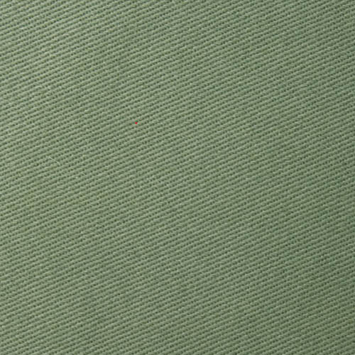 Buy tailor made shirts online - Lightweight Cotton Leisure Cloth - Olive