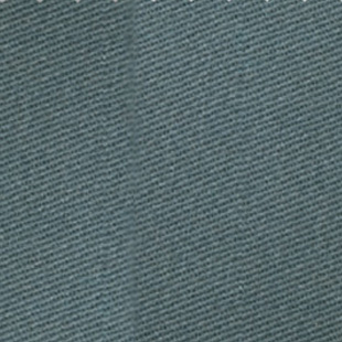 Buy tailor made shirts online - Lightweight Cotton Leisure Cloth - Dark Grey
