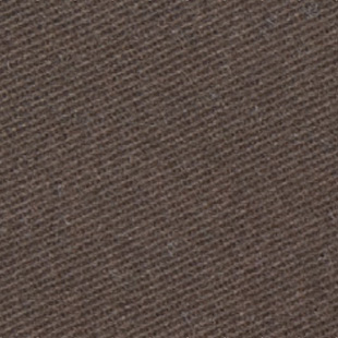 Buy tailor made shirts online - Lightweight Cotton Leisure Cloth - Dark Brown