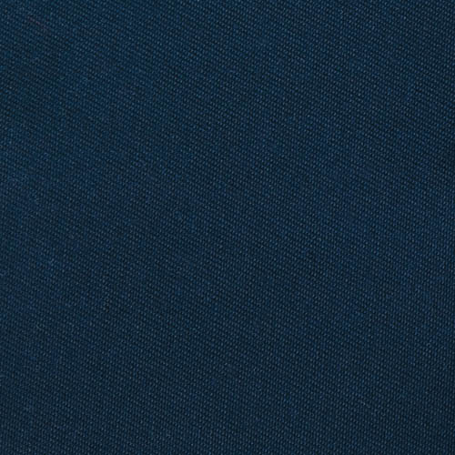 Buy tailor made shirts online - Lightweight Cotton Leisure Cloth - French Navy