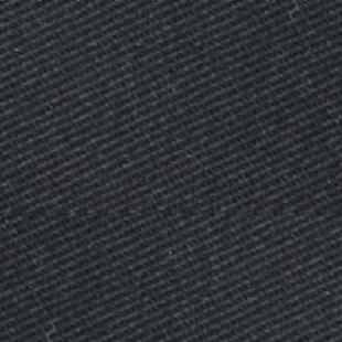 Buy tailor made shirts online - Lightweight Cotton Leisure Cloth - Black