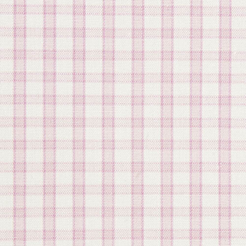 Buy tailor made shirts online - Limited Edition - EC Pink Check