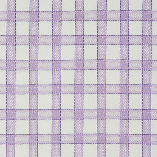 Buy tailor made shirts online - Limited Edition - EC Purple Check