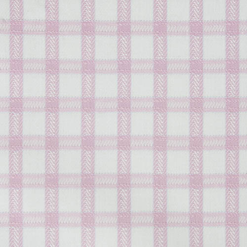 EC Pale Pink Check