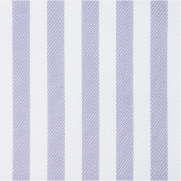 Mauve Broad Stripe