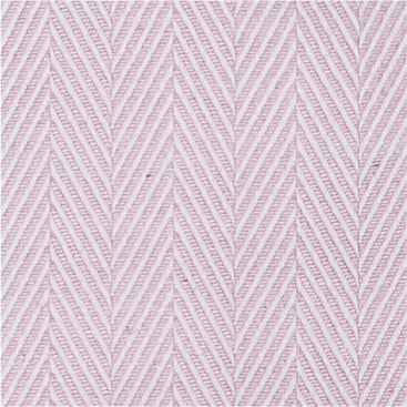 Buy tailor made shirts online - Egyptian Cotton - Pink Herringbone