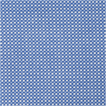 Buy tailor made shirts online - Egyptian Cotton - Blue Fine Weave