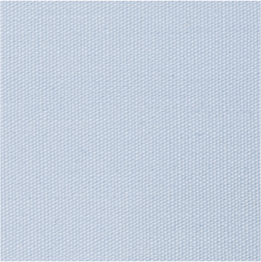 Buy tailor made shirts online - Egyptian Cotton - Pale Blue White