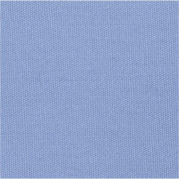 Buy tailor made shirts online - Egyptian Cotton - Blue