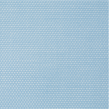 Buy tailor made shirts online - Pin Point Oxford - Aqua