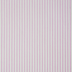 Pink White Stripe
