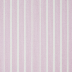 Buy tailor made shirts online - Sea Island Cotton (CLEARANCE) - Pink White Pink Stripe