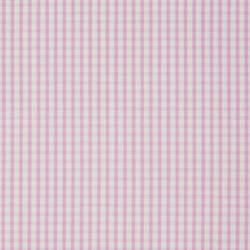 Buy tailor made shirts online - Executive Club - Pink White Check