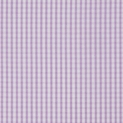 Buy tailor made shirts online - Executive Club - Lilac White Check