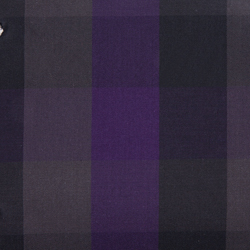 Buy tailor made shirts online - Executive Club - Broad Purple Check