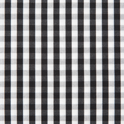 Buy tailor made shirts online - Executive Club - Black Check