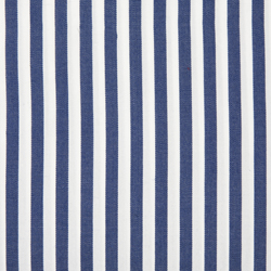 Buy tailor made shirts online - Executive Club - Navy Stripe