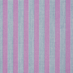 Buy tailor made shirts online - Executive Club - Pink Grey Stripe