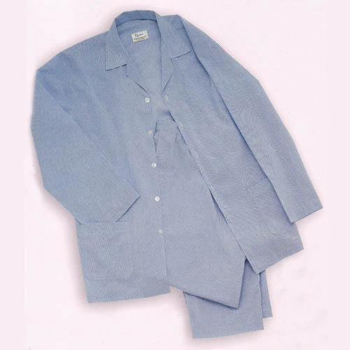 Buy tailor made shirts online - Sand Wash Silk - Pyjamas
