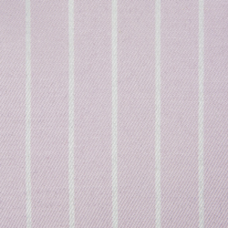 Buy tailor made shirts online - Wymark Collection - Broad Soft Pink Stripe