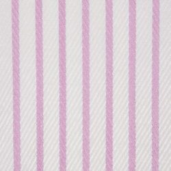 Buy tailor made shirts online - Wymark Collection - Candy Pink Stripe