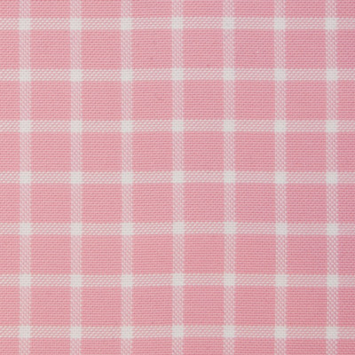 Buy tailor made shirts online - Bellagio Edition - Pink with White Check