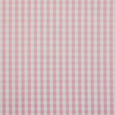 Buy tailor made shirts online - Bellagio Edition - Pink and White Gingham