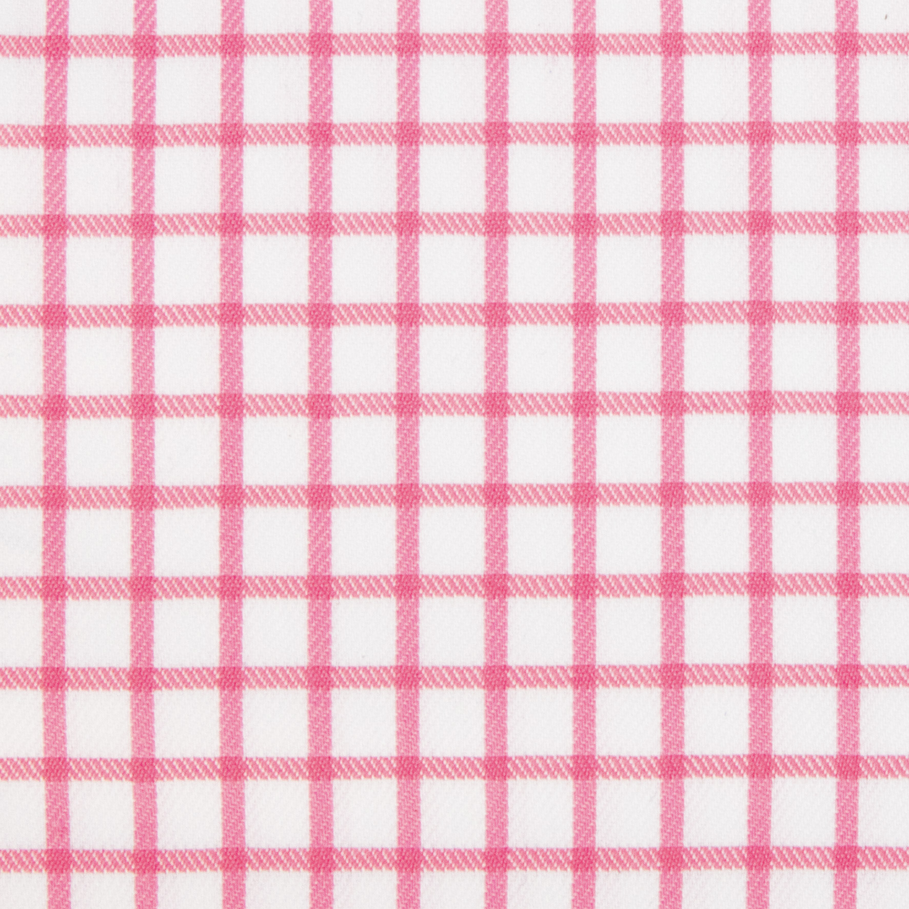 Buy tailor made shirts online - Antonio Range - Pink Check