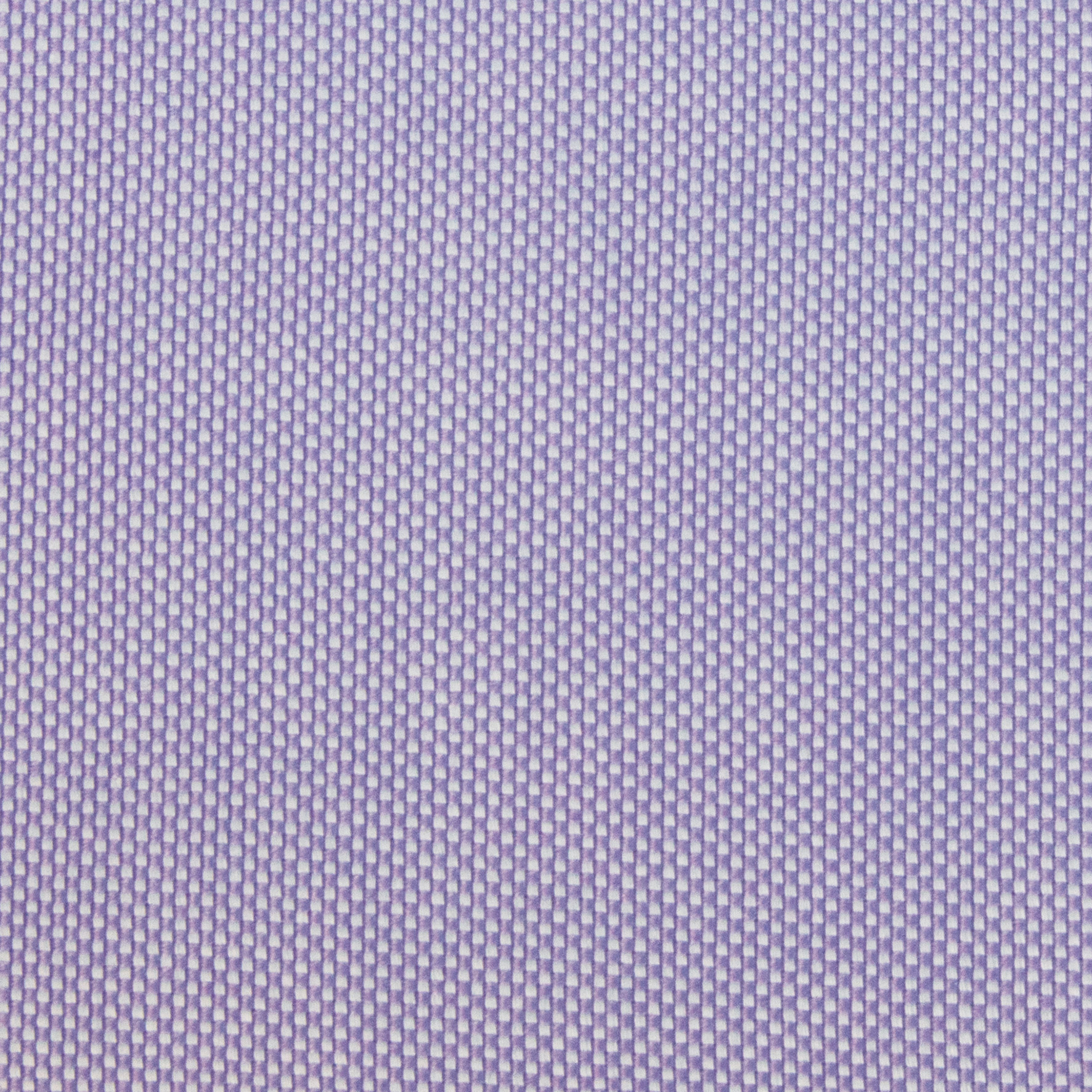 Buy tailor made shirts online - Antonio Range - Lilac Diamond Weave