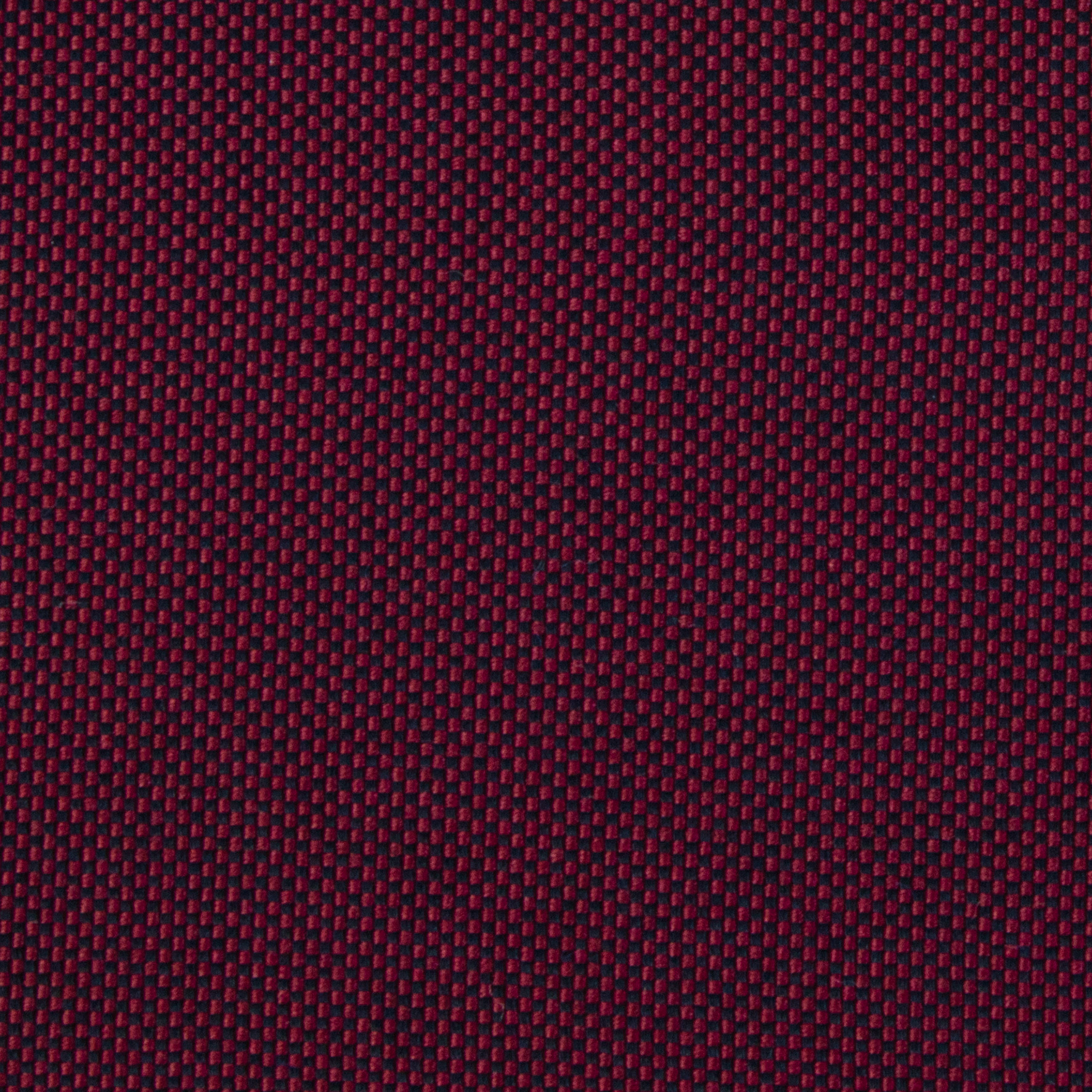 Buy tailor made shirts online - Antonio Range (CLEARANCE) - Burgundy Diamond Weave