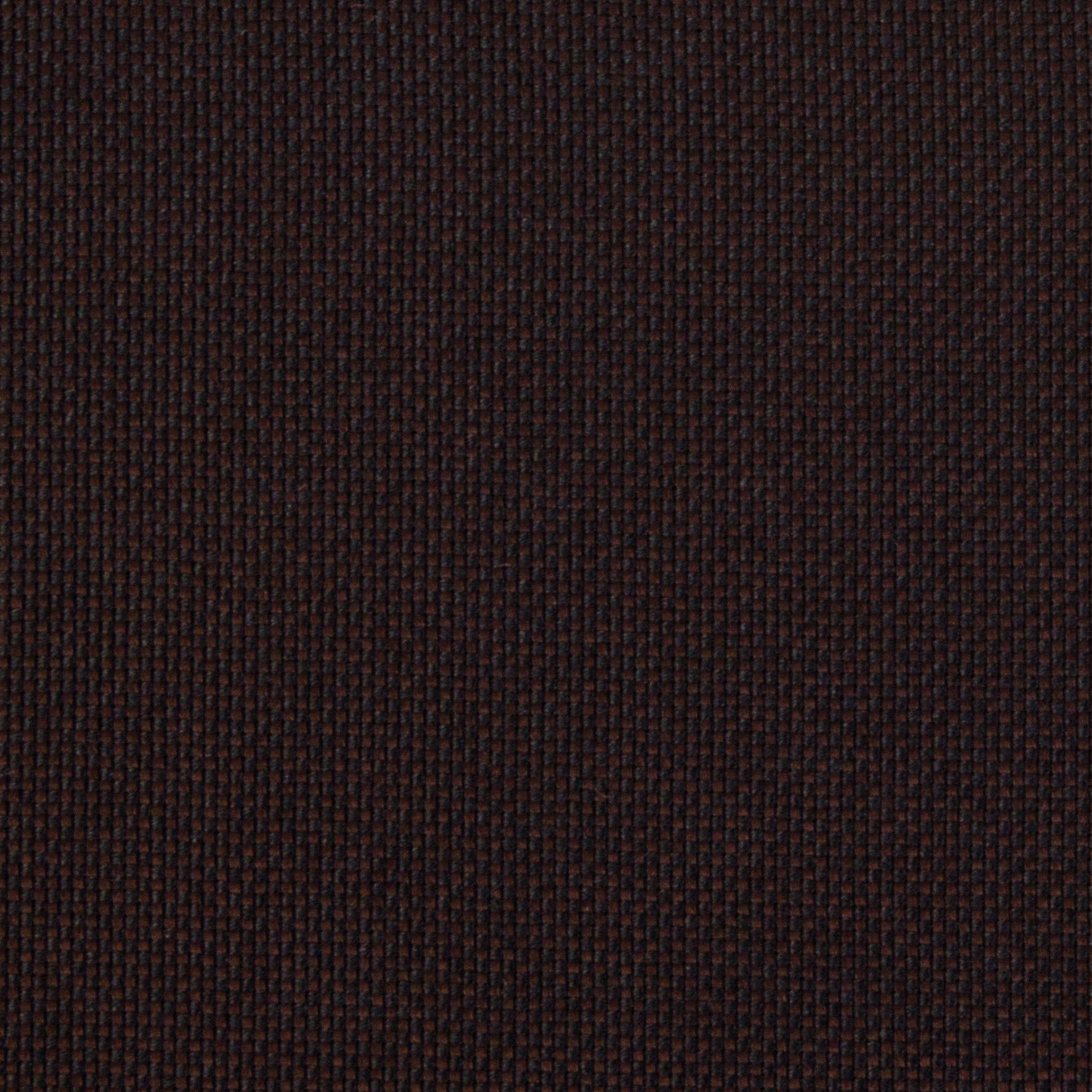 Buy tailor made shirts online - Antonio Range - Brown Diamond Weave