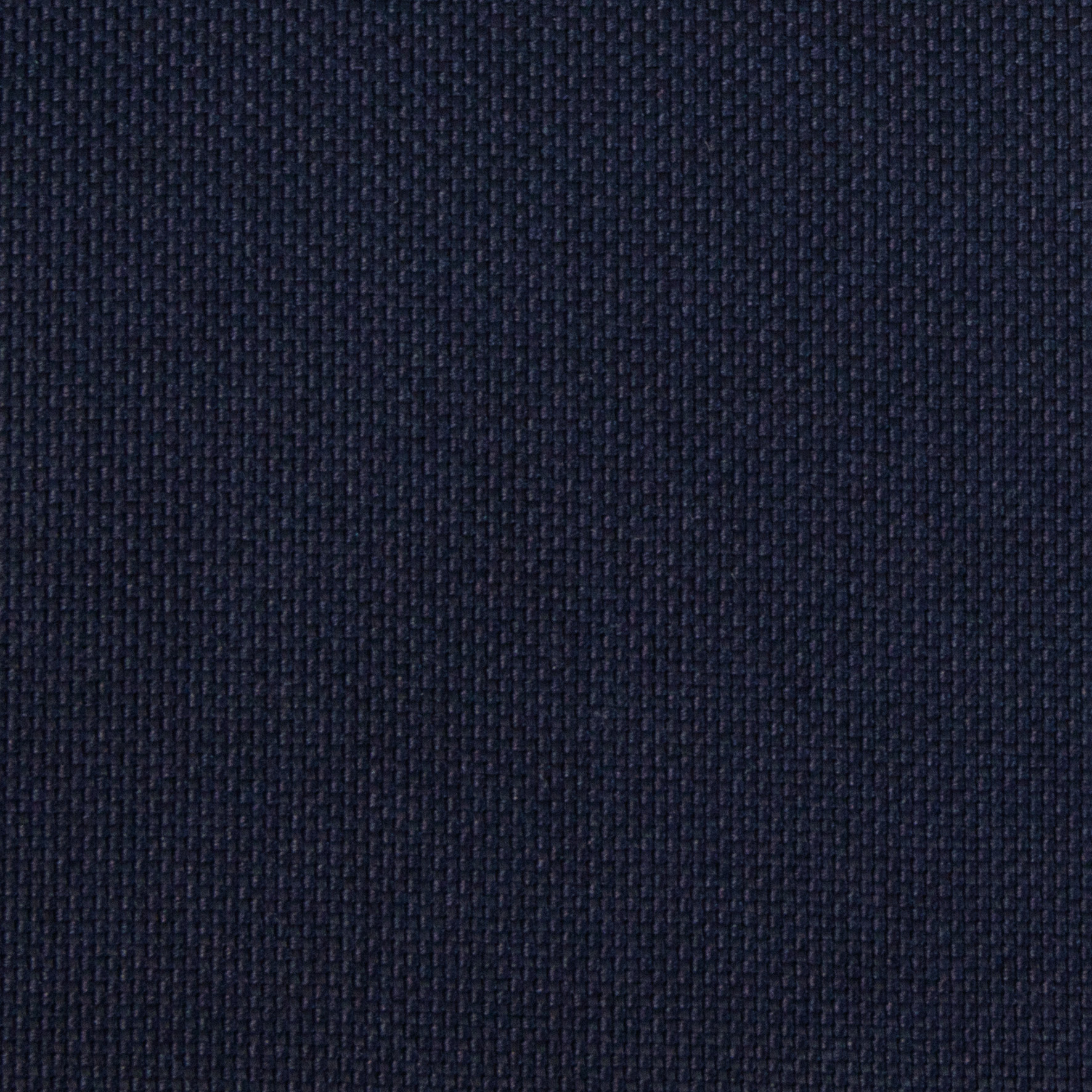 Buy tailor made shirts online - Antonio Range - Royal Blue Diamond Weave