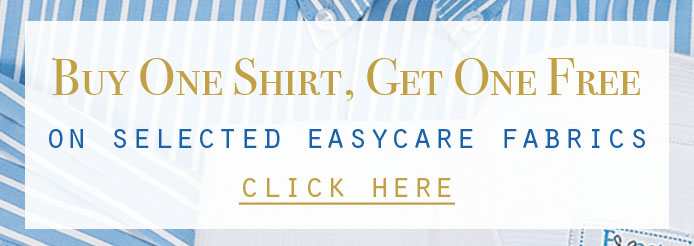 Buy One Get One Free Easycare