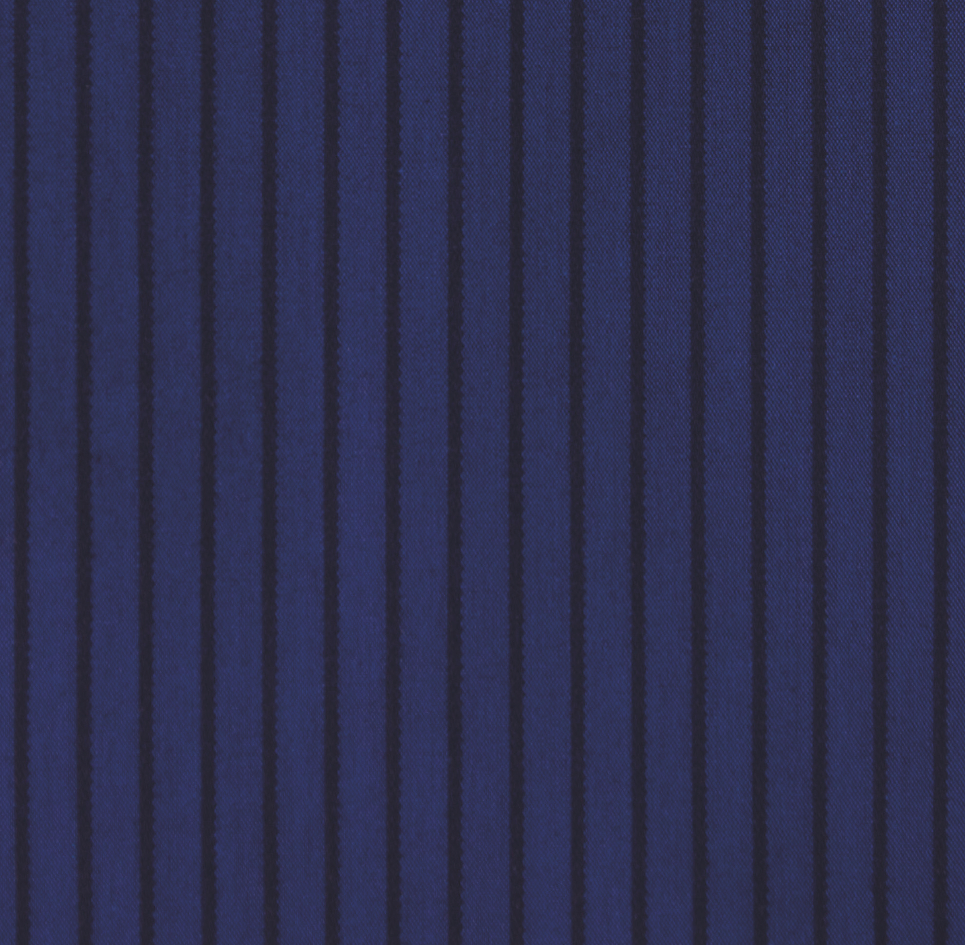 Buy tailor made shirts online - Presidents Range - Navy with Black Stripe