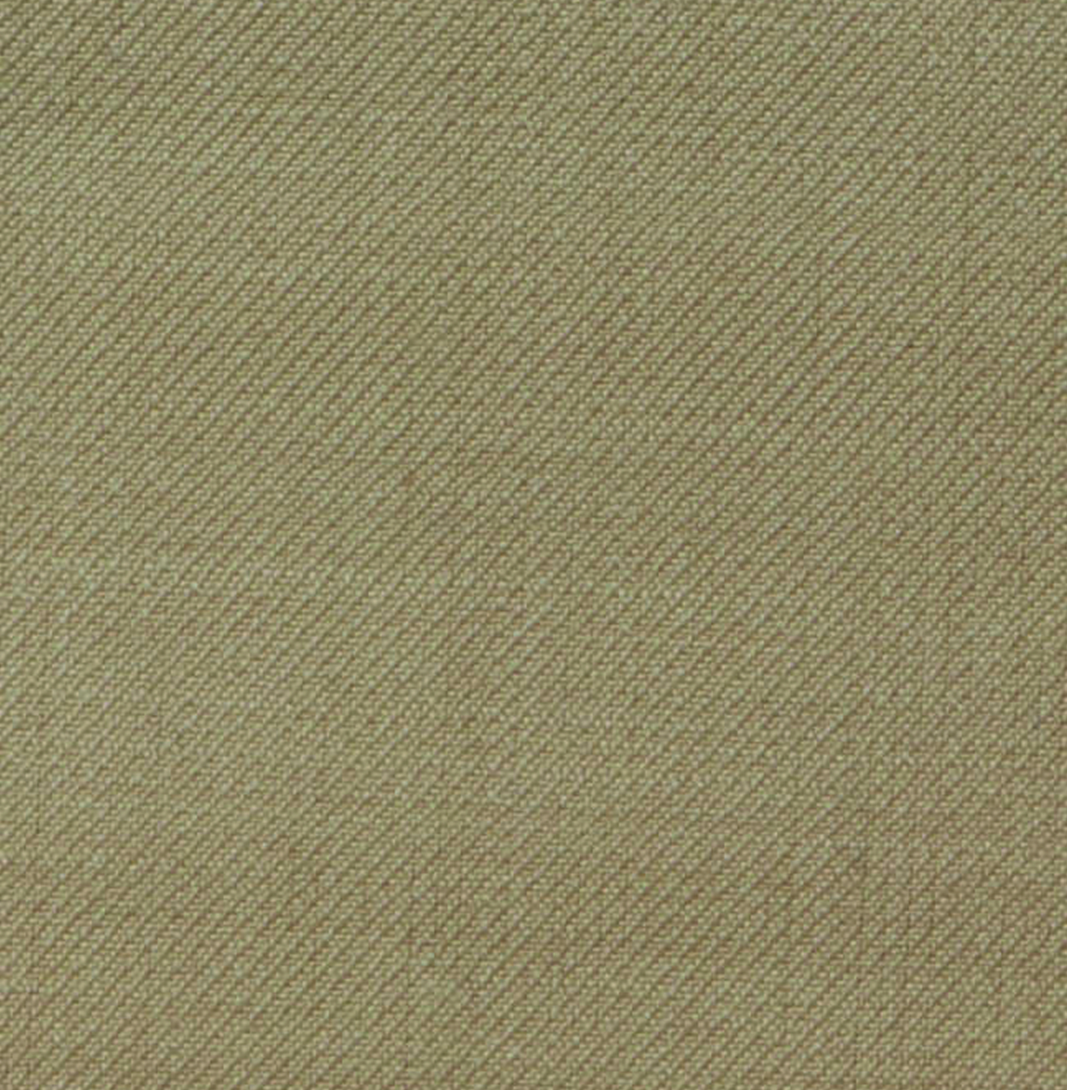 Buy tailor made shirts online - Easy Care Wool Mix - Sand with lining