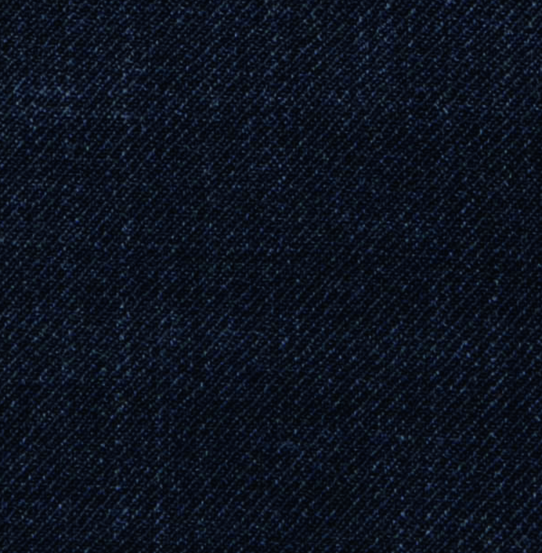 Buy tailor made shirts online - Easy Care Wool Mix - Charcoal no lining