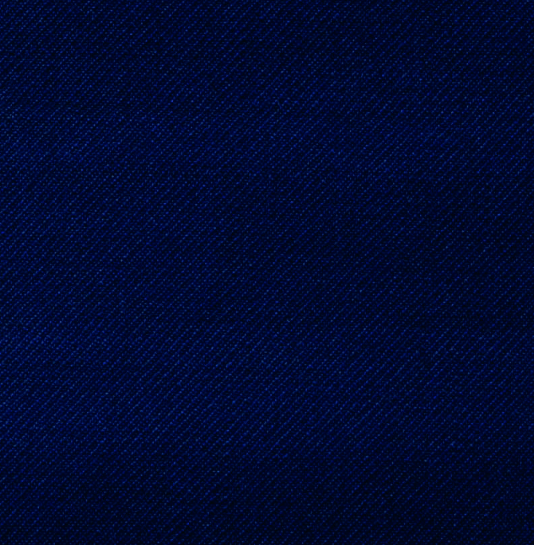 Buy tailor made shirts online - Easy Care Wool Mix - Navy (With Lining)
