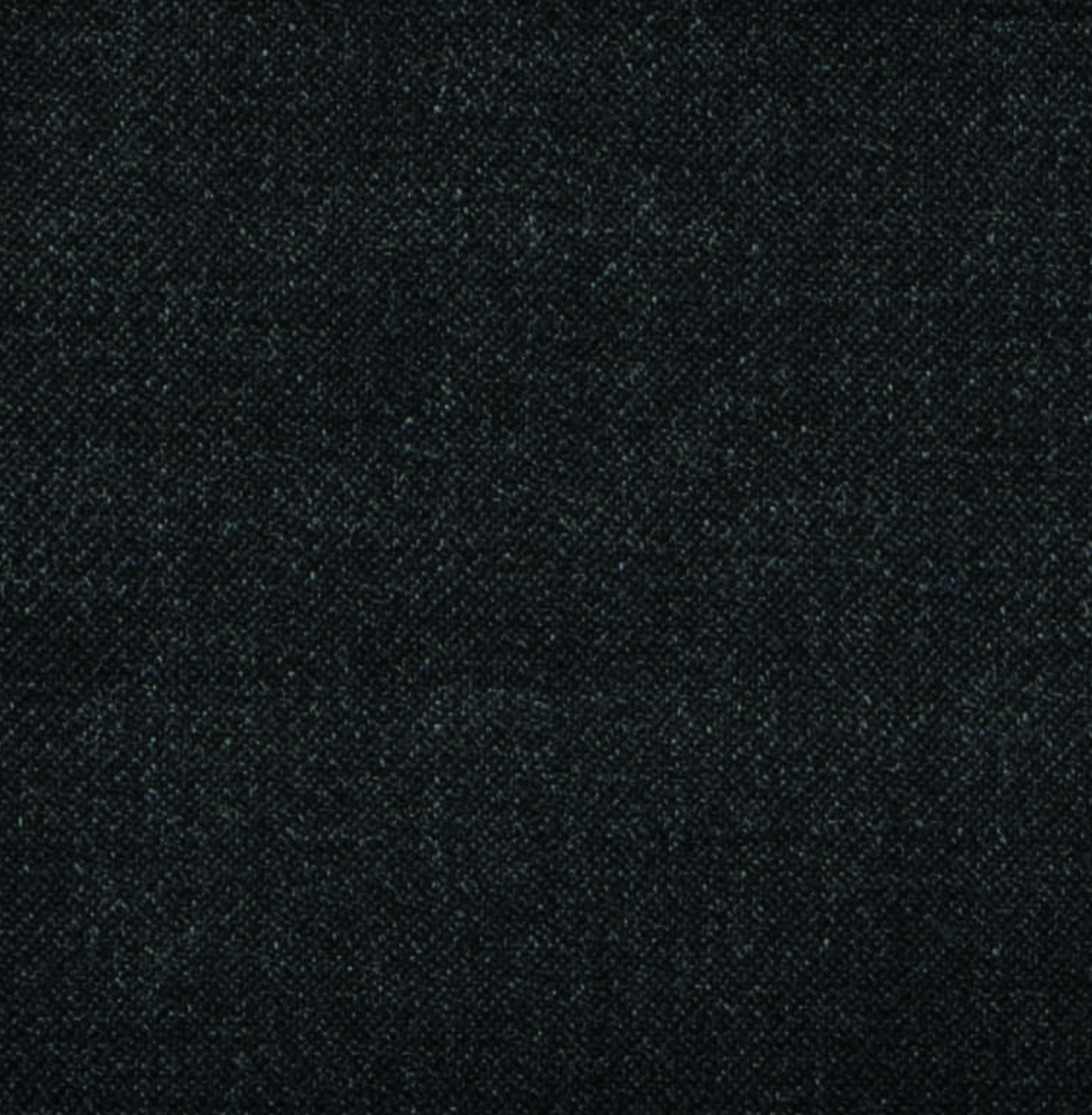 Buy tailor made shirts online - Luxurious Pure New Wool - Charcoal with lining