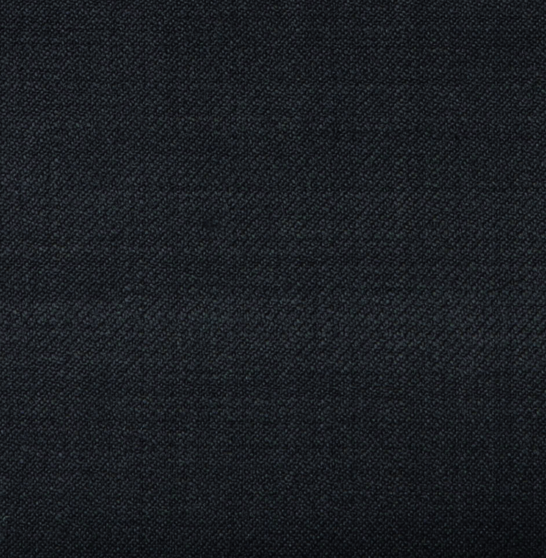Buy tailor made shirts online - Luxurious Pure New Wool - Dark Brown with lining