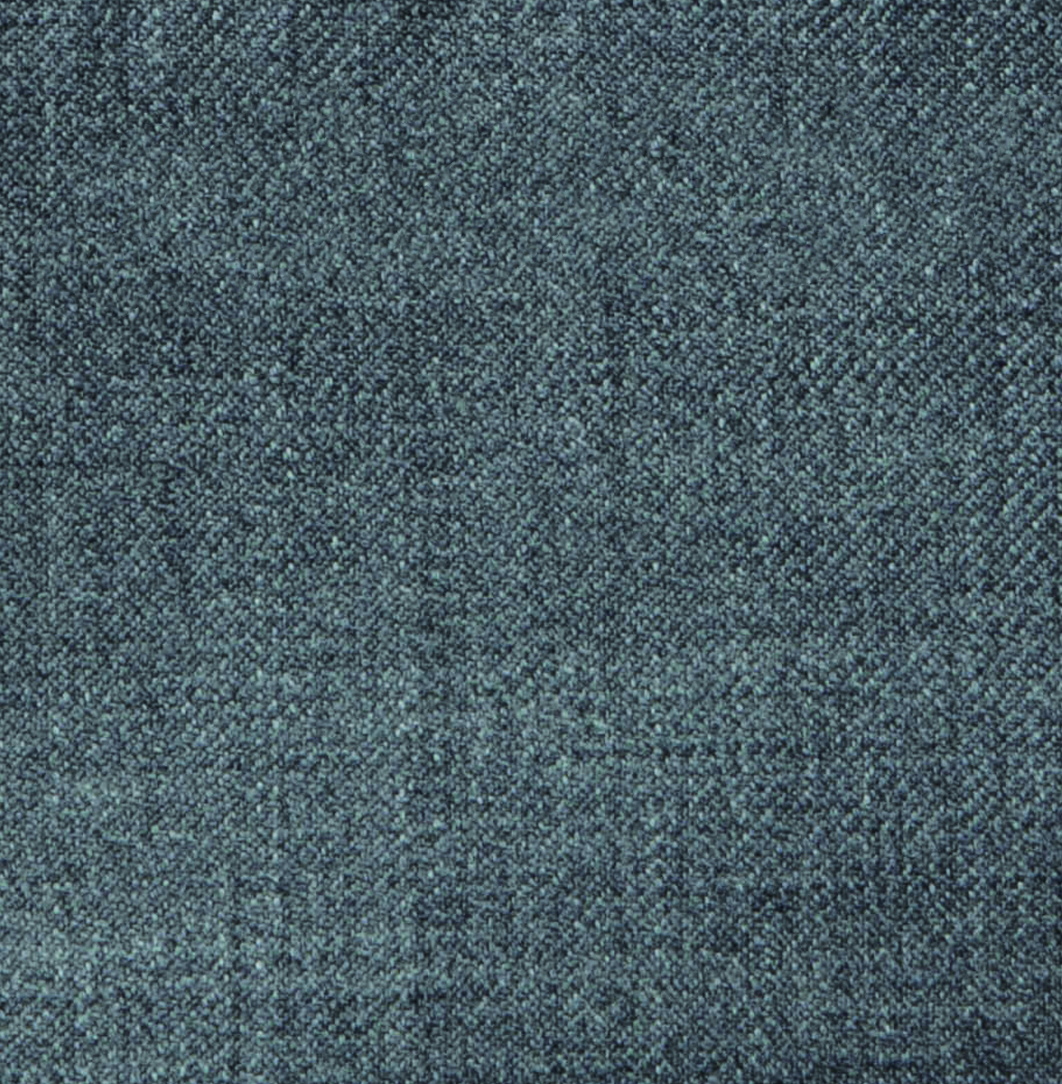 Buy tailor made shirts online - Luxurious Pure New Wool - Grey No lining