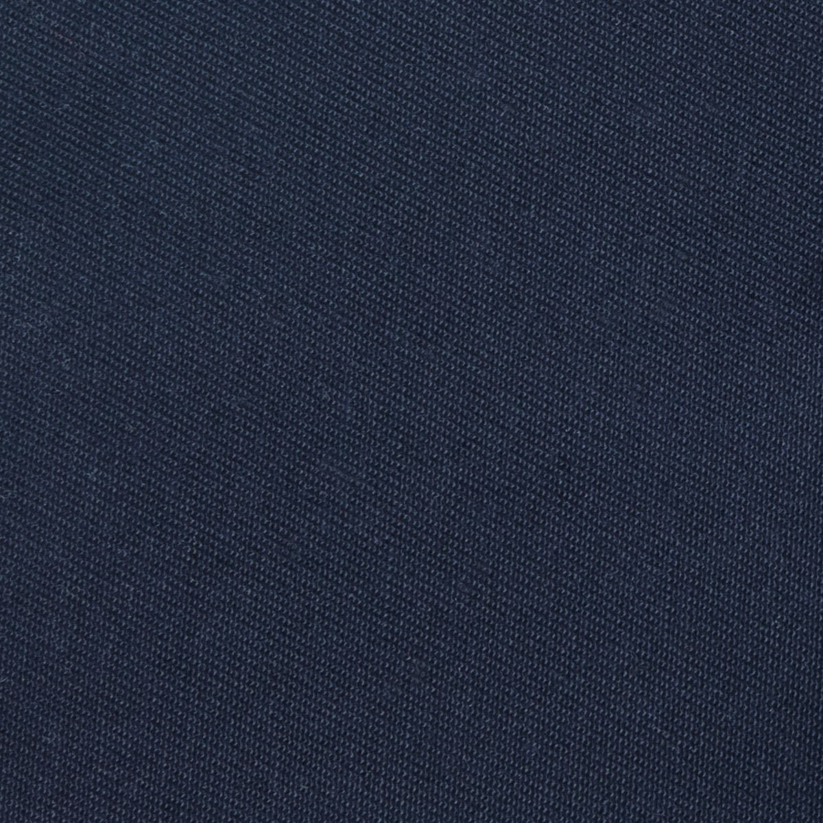 Buy tailor made shirts online - Lightweight Cotton Leisure Cloth - French Navy with lining