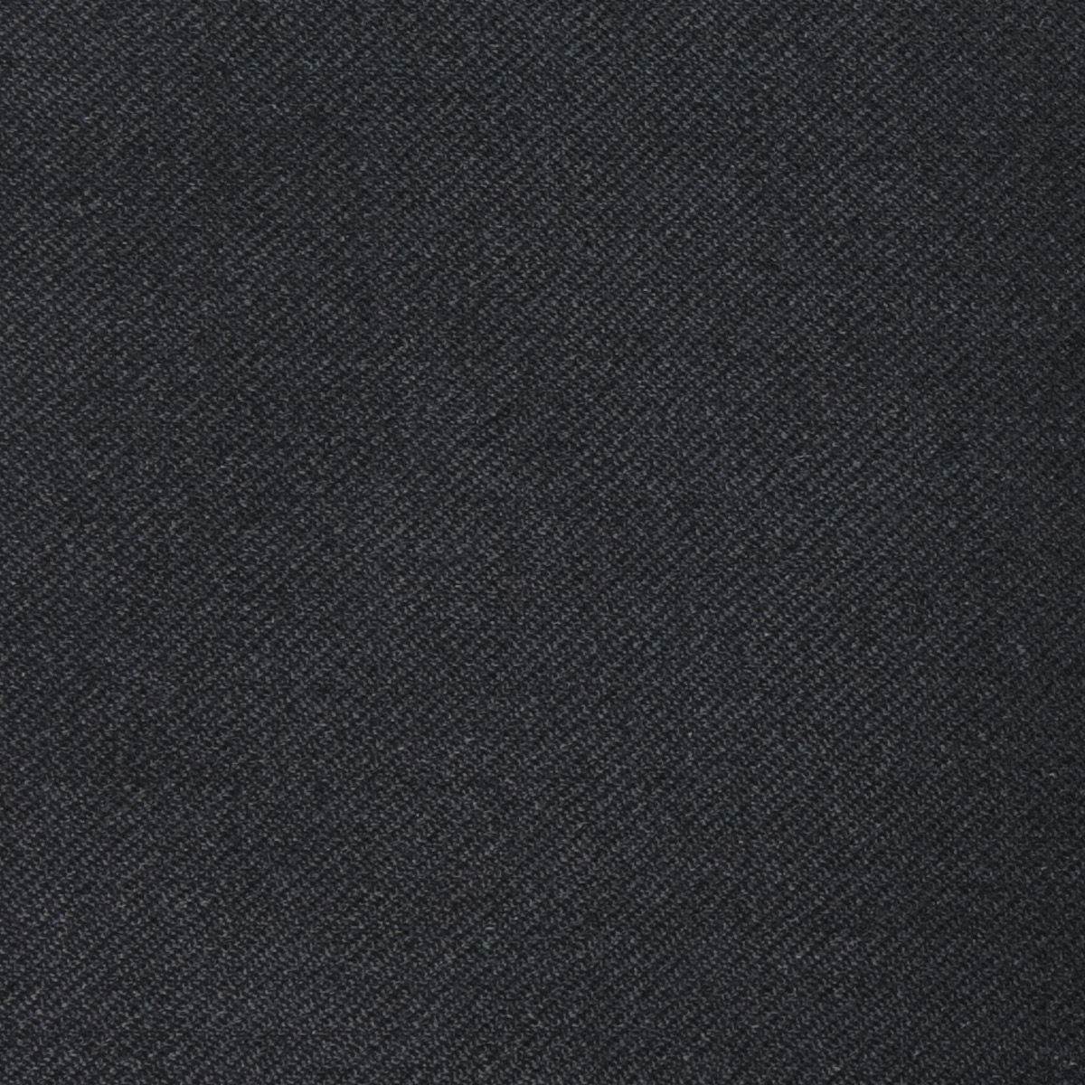 Buy tailor made shirts online - Lightweight Cotton Leisure Cloth - Black with lining