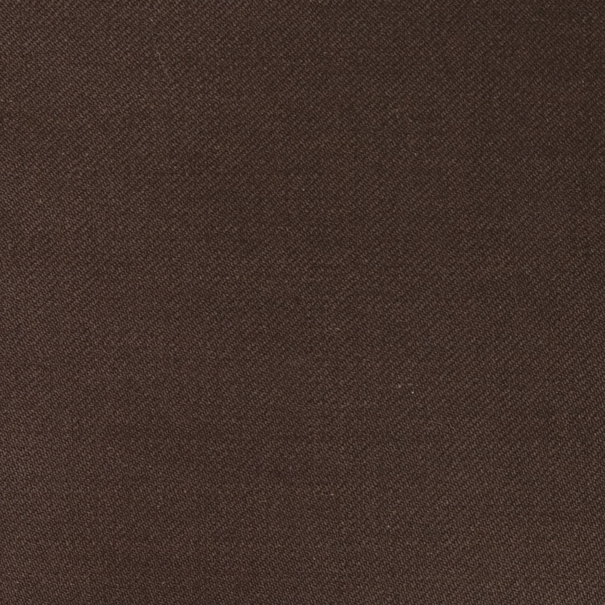 Buy tailor made shirts online - Lightweight Cotton Leisure Cloth - Dark Brown with lining