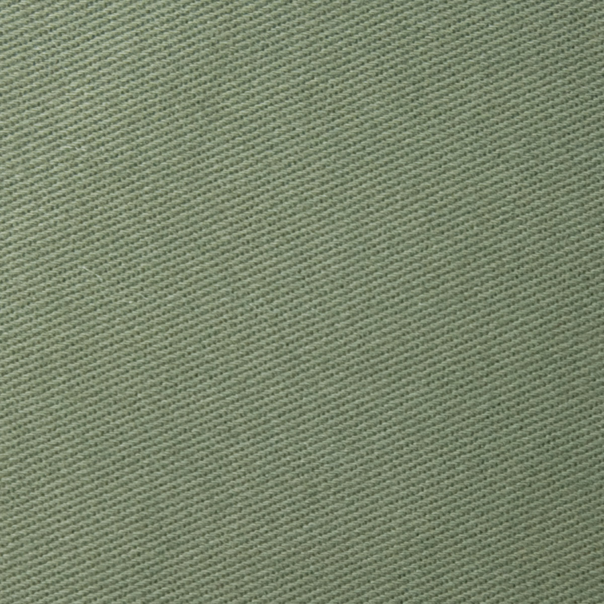 Buy tailor made shirts online - Lightweight Cotton Leisure Cloth - Olive with lining