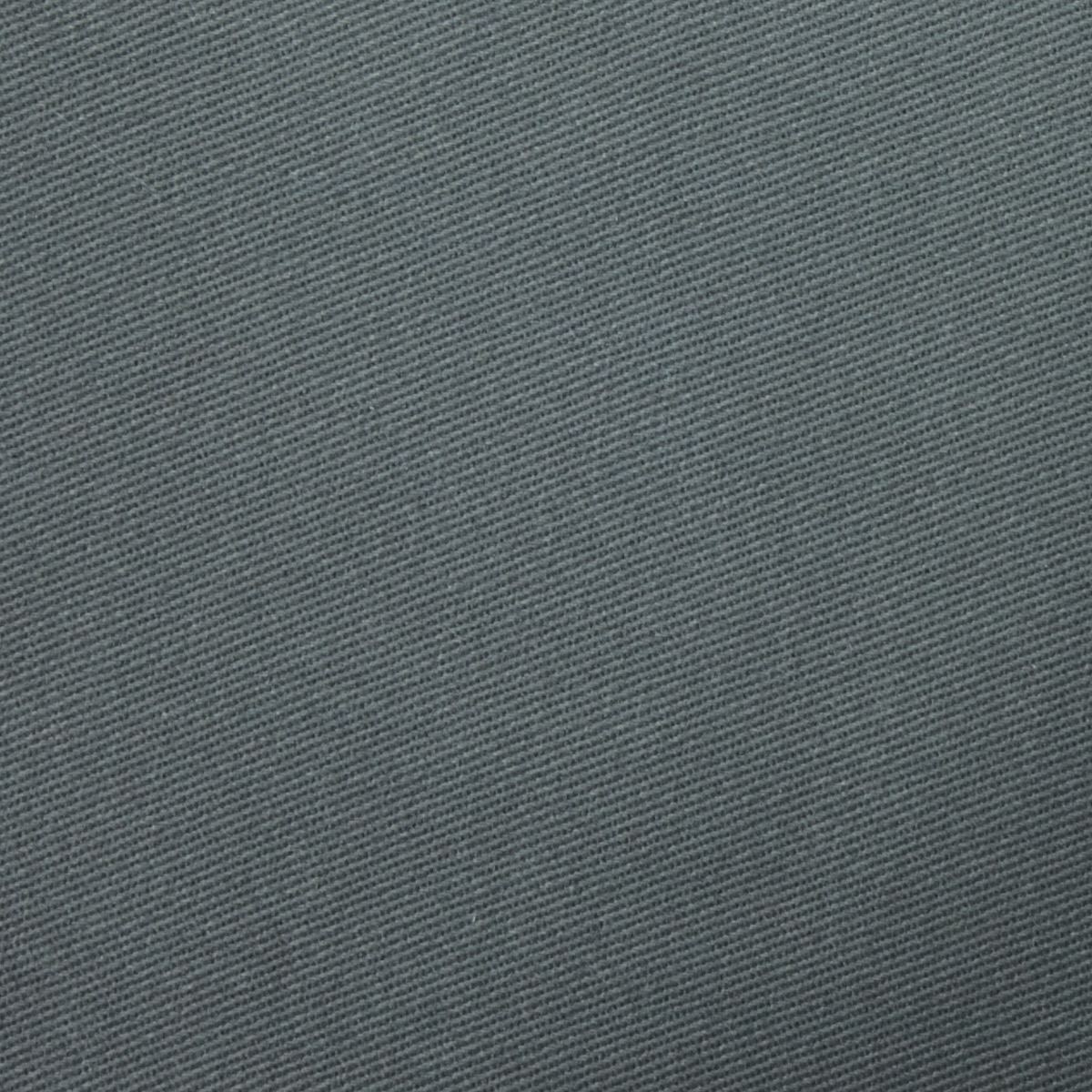 Buy tailor made shirts online - Lightweight Cotton Leisure Cloth - Dark Grey with lining