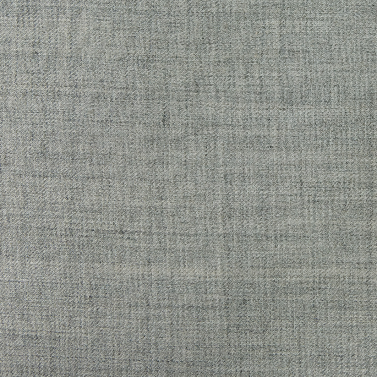 Wool Mix Light Grey