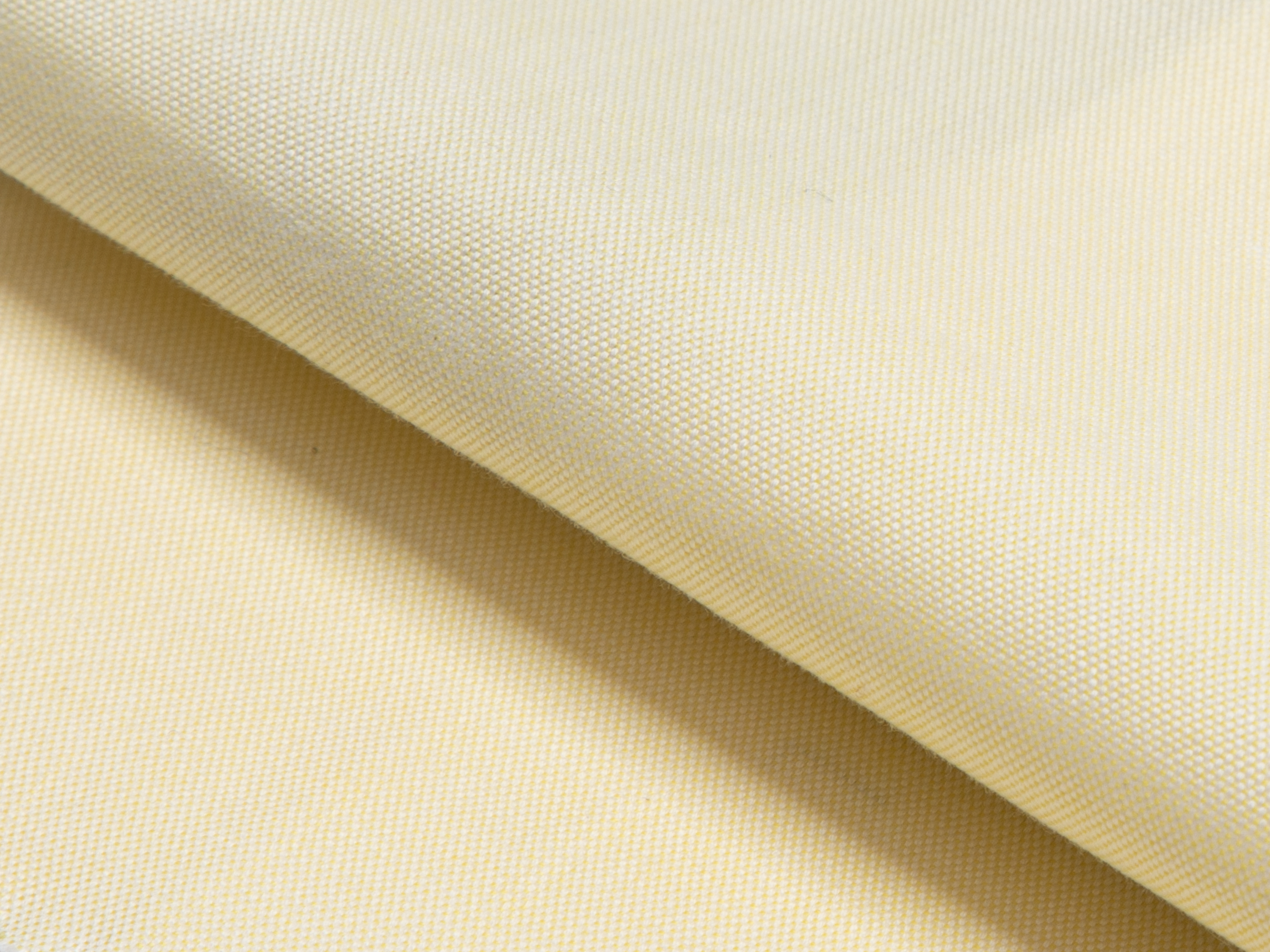 Buy tailor made shirts online - PINPOINT LUXURY (NEW) - Pinpoint Yellow