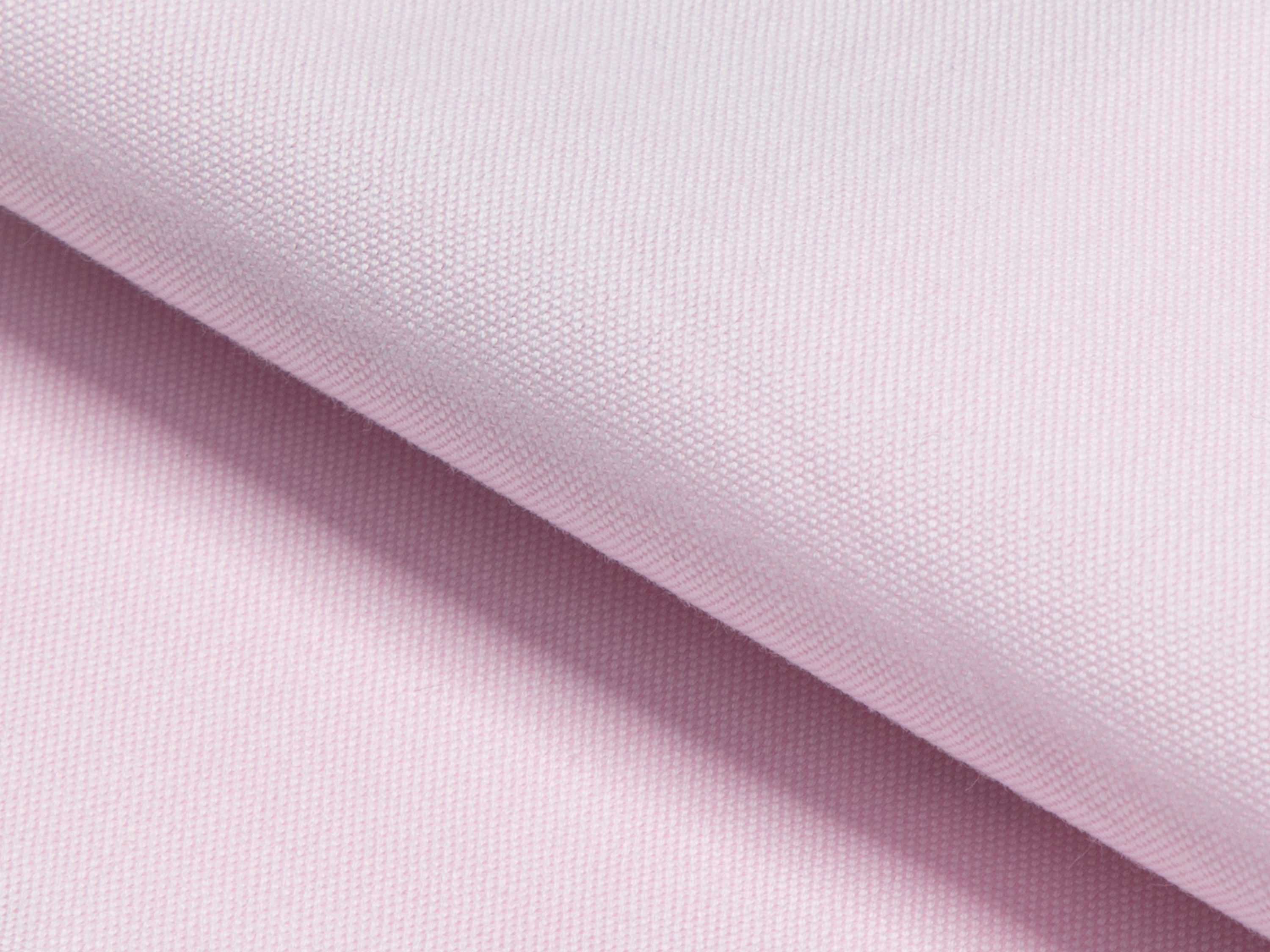 Buy tailor made shirts online - PINPOINT LUXURY (NEW) - Pinpoint Pink