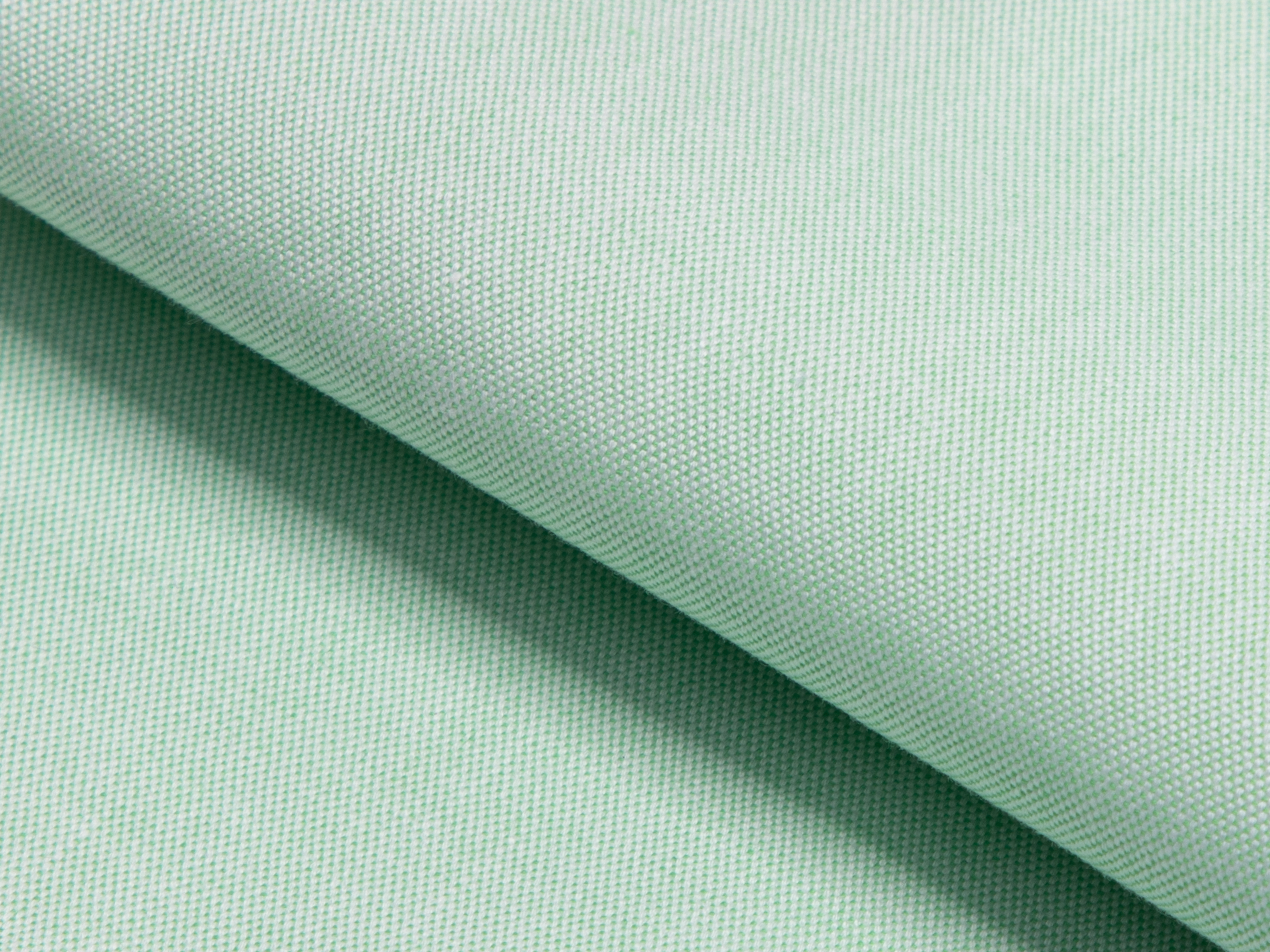 Buy tailor made shirts online - PINPOINT LUXURY (NEW) - Pinpoint Mint